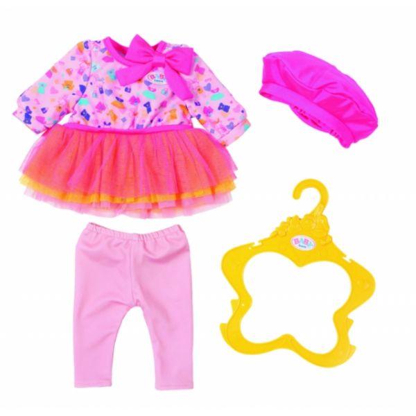 Baby Born Fashion Kleid