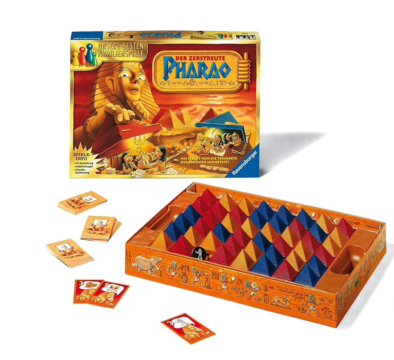Pharao 24