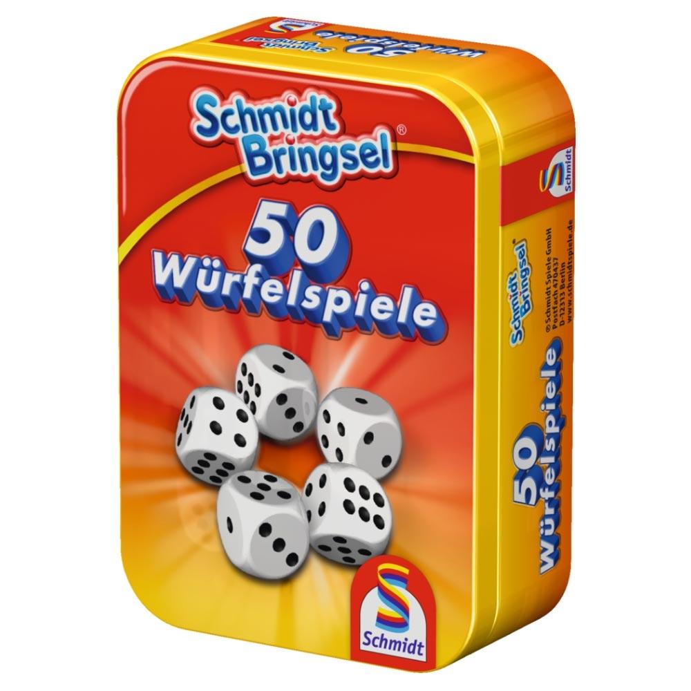 WГјrfelspiel Online