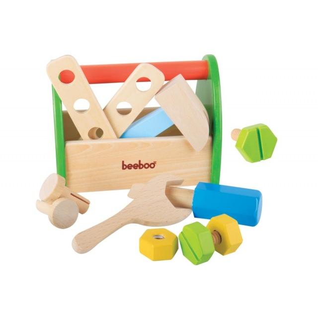 Werkzeugkasten von Beeboo   Werkzeugkasten von Beeboo ...