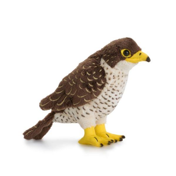 WWF Falke 15cm