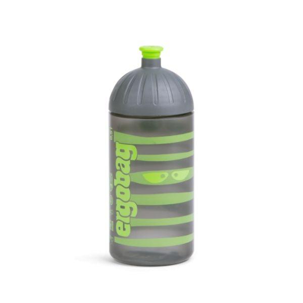 Ergobag Trinkflasche Super NinBär