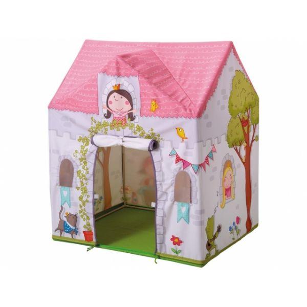 HABA Spielhaus Prinzessin 7384
