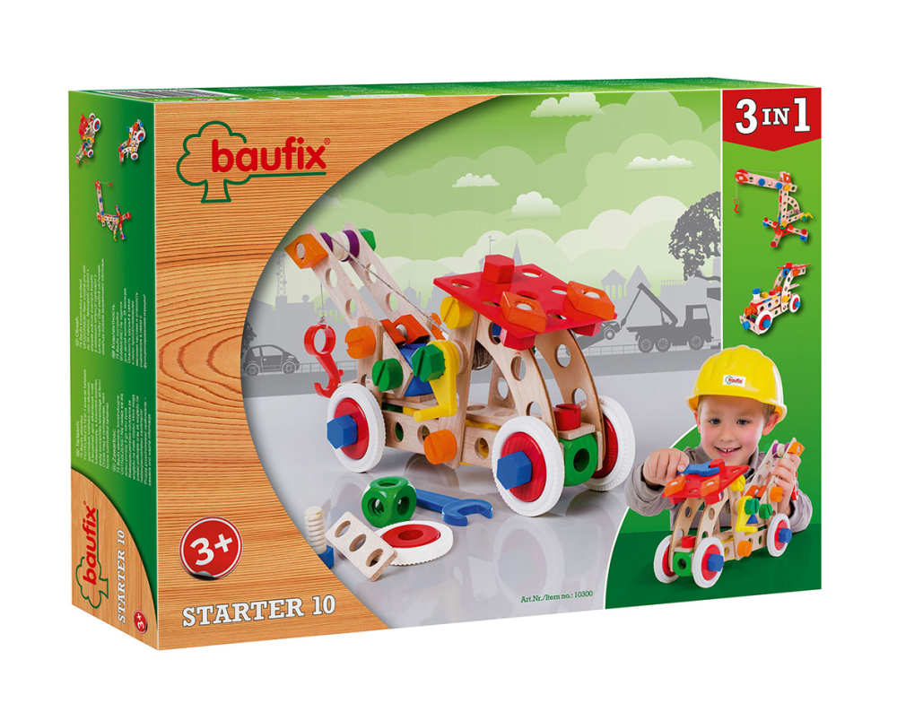 Spielwaren Online Kaufen : baufix spielwaren online kaufen bei spielzeug24 ~ Eleganceandgraceweddings.com Haus und Dekorationen