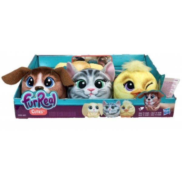 Fur Real Friends Cuties