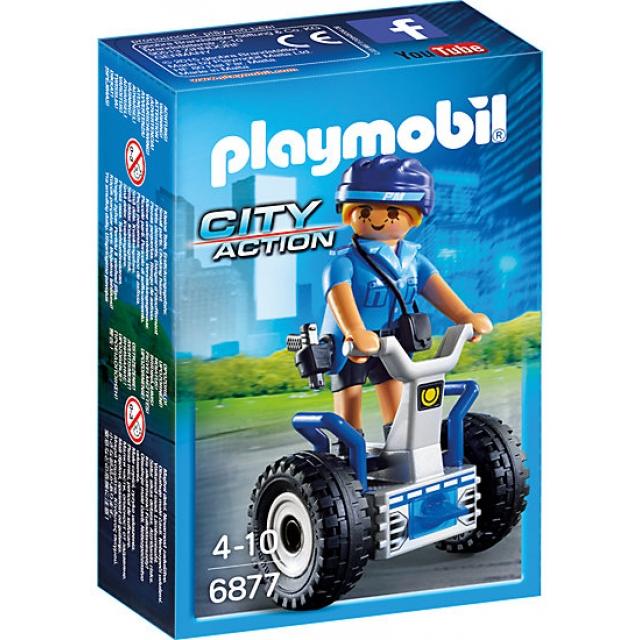 playmobil polizei  spielwaren online kaufen bei spielzeug24