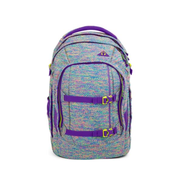 Satch Pack Special Edition Purple Hype