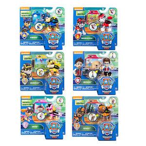 paw patrol spielwaren  kaufen bei spielzeug
