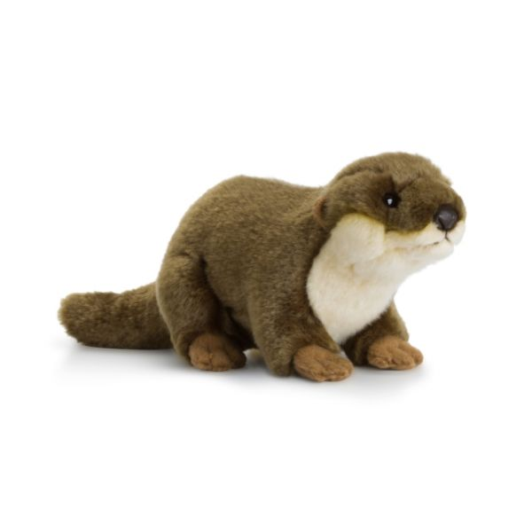 WWF Europäischer Otter 20cm