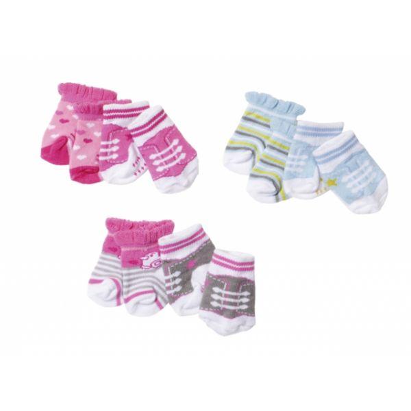 Baby Born Socken von Zapf