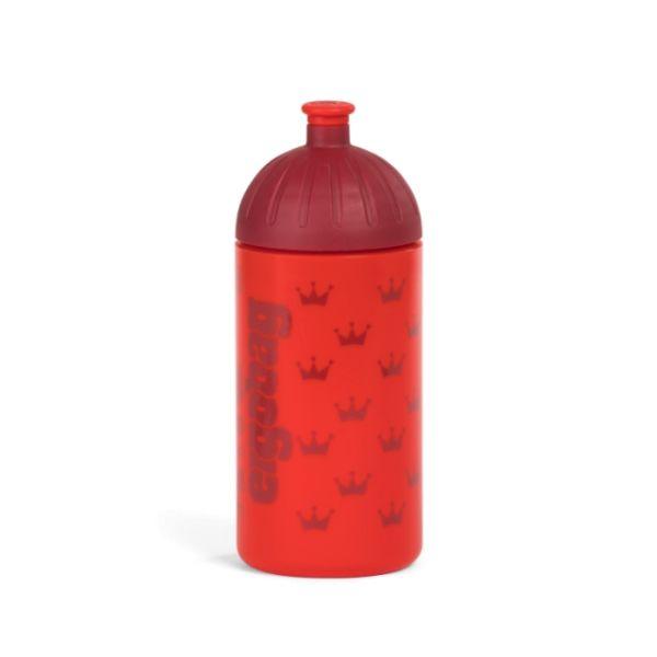 Ergobag Trinkflasche Küss den Bär